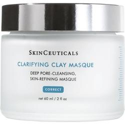 SKINCEUTICALS CLAY MASQUE